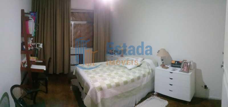 WhatsApp Image 2021-06-29 at 1 - Cobertura 4 quartos à venda Copacabana, Rio de Janeiro - R$ 8.250.000 - ESCO40009 - 20