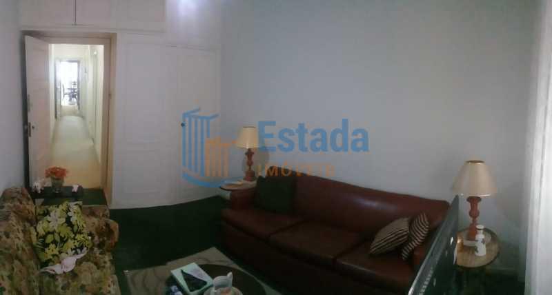 WhatsApp Image 2021-06-29 at 1 - Cobertura 4 quartos à venda Copacabana, Rio de Janeiro - R$ 8.250.000 - ESCO40009 - 23