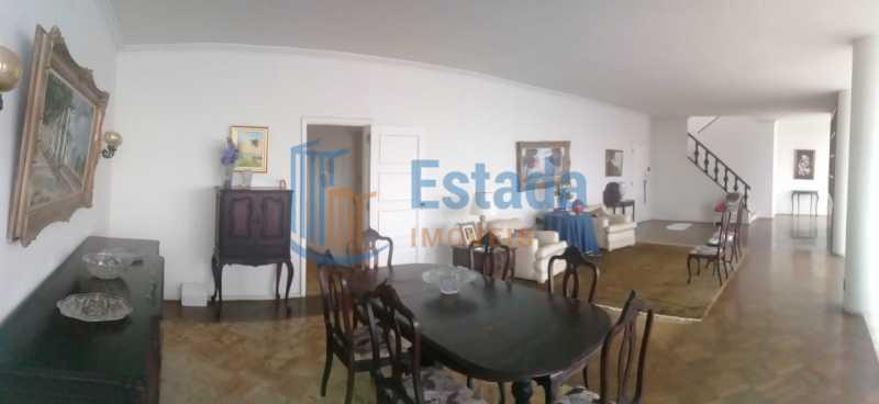 WhatsApp Image 2021-06-29 at 1 - Cobertura 4 quartos à venda Copacabana, Rio de Janeiro - R$ 8.250.000 - ESCO40009 - 27