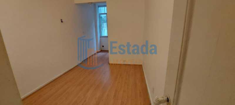 WhatsApp Image 2021-06-09 at 1 - Apartamento 2 quartos à venda Leme, Rio de Janeiro - R$ 620.000 - ESAP20411 - 5