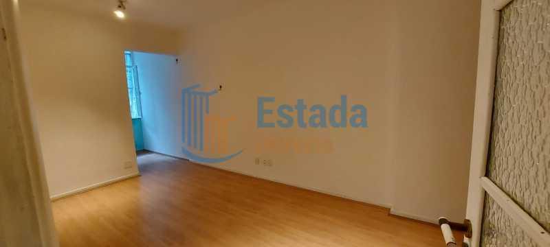 WhatsApp Image 2021-06-09 at 1 - Apartamento 2 quartos à venda Leme, Rio de Janeiro - R$ 620.000 - ESAP20411 - 11