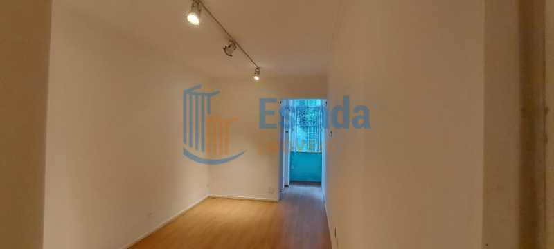 WhatsApp Image 2021-06-09 at 1 - Apartamento 2 quartos à venda Leme, Rio de Janeiro - R$ 620.000 - ESAP20411 - 3