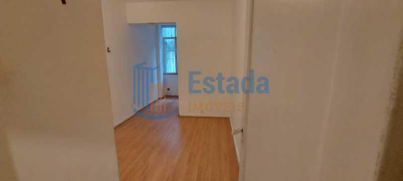 WhatsApp Image 2021-06-09 at 1 - Apartamento 2 quartos à venda Leme, Rio de Janeiro - R$ 620.000 - ESAP20411 - 12