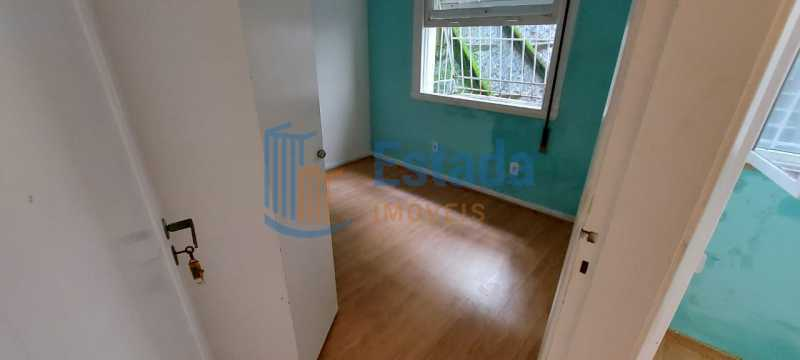 WhatsApp Image 2021-06-09 at 1 - Apartamento 2 quartos à venda Leme, Rio de Janeiro - R$ 620.000 - ESAP20411 - 6