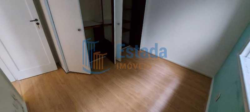 WhatsApp Image 2021-06-09 at 1 - Apartamento 2 quartos à venda Leme, Rio de Janeiro - R$ 620.000 - ESAP20411 - 8