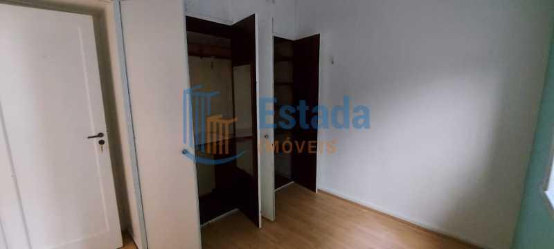 WhatsApp Image 2021-06-09 at 1 - Apartamento 2 quartos à venda Leme, Rio de Janeiro - R$ 620.000 - ESAP20411 - 9