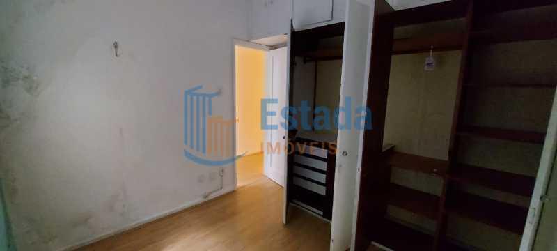 WhatsApp Image 2021-06-09 at 1 - Apartamento 2 quartos à venda Leme, Rio de Janeiro - R$ 620.000 - ESAP20411 - 10