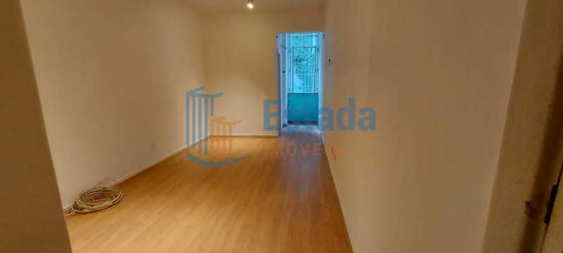 WhatsApp Image 2021-06-09 at 1 - Apartamento 2 quartos à venda Leme, Rio de Janeiro - R$ 620.000 - ESAP20411 - 1
