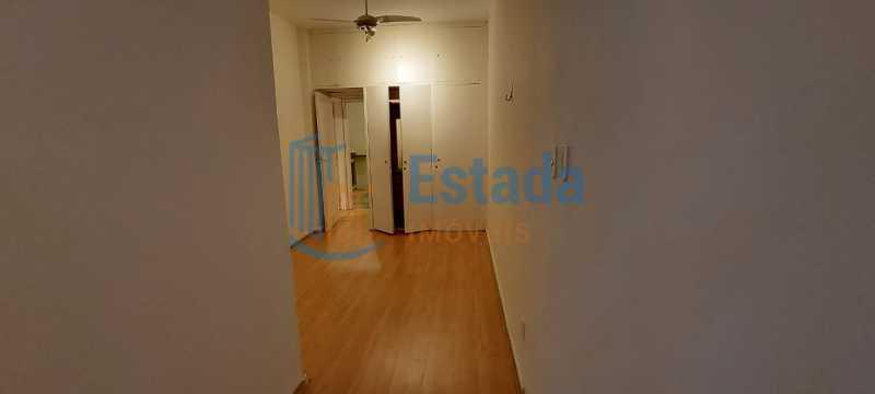 WhatsApp Image 2021-06-09 at 1 - Apartamento 2 quartos à venda Leme, Rio de Janeiro - R$ 620.000 - ESAP20411 - 13