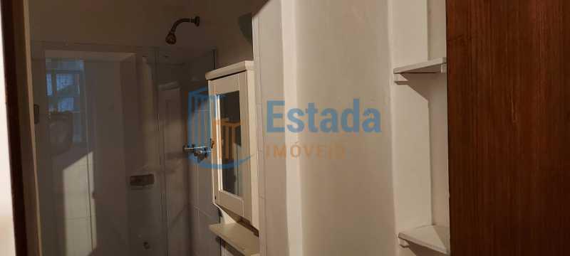 WhatsApp Image 2021-06-09 at 1 - Apartamento 2 quartos à venda Leme, Rio de Janeiro - R$ 620.000 - ESAP20411 - 17
