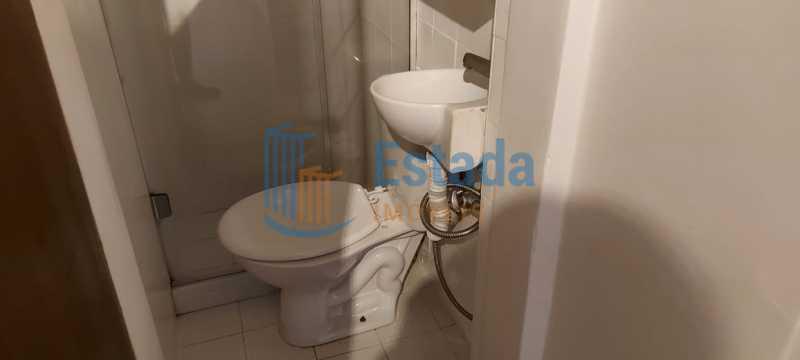 WhatsApp Image 2021-06-09 at 1 - Apartamento 2 quartos à venda Leme, Rio de Janeiro - R$ 620.000 - ESAP20411 - 16