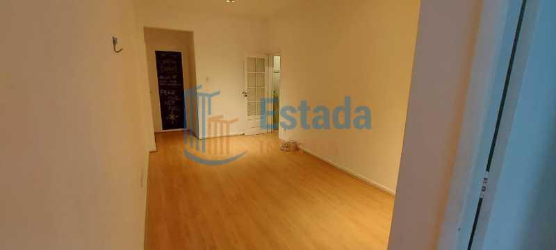 WhatsApp Image 2021-06-09 at 1 - Apartamento 2 quartos à venda Leme, Rio de Janeiro - R$ 620.000 - ESAP20411 - 4