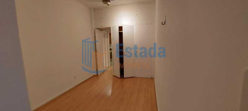 WhatsApp Image 2021-06-09 at 1 - Apartamento 2 quartos à venda Leme, Rio de Janeiro - R$ 620.000 - ESAP20411 - 14