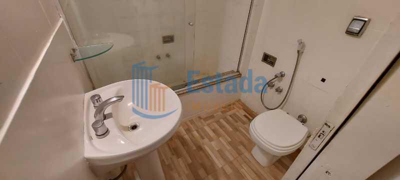WhatsApp Image 2021-06-09 at 1 - Apartamento 2 quartos à venda Leme, Rio de Janeiro - R$ 620.000 - ESAP20411 - 20