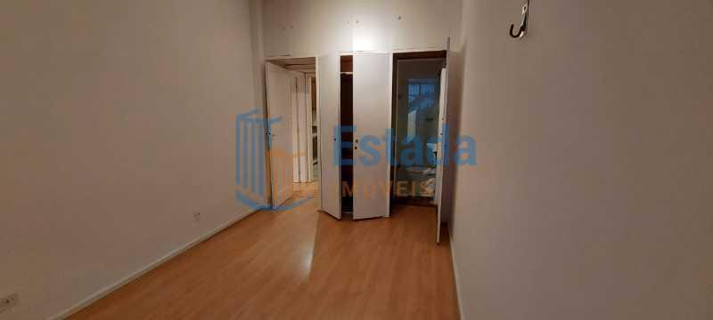 WhatsApp Image 2021-06-09 at 1 - Apartamento 2 quartos à venda Leme, Rio de Janeiro - R$ 620.000 - ESAP20411 - 15