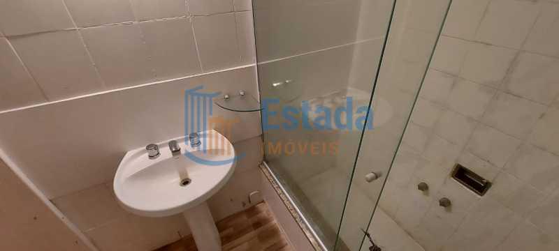 WhatsApp Image 2021-06-09 at 1 - Apartamento 2 quartos à venda Leme, Rio de Janeiro - R$ 620.000 - ESAP20411 - 21