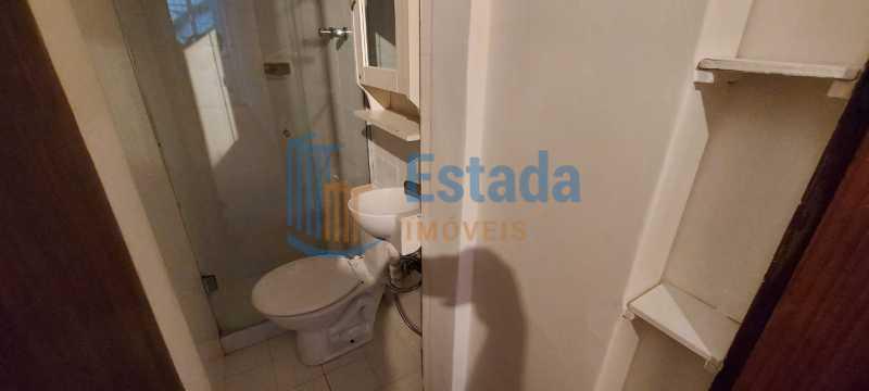 WhatsApp Image 2021-06-09 at 1 - Apartamento 2 quartos à venda Leme, Rio de Janeiro - R$ 620.000 - ESAP20411 - 18