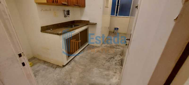 WhatsApp Image 2021-06-09 at 1 - Apartamento 2 quartos à venda Leme, Rio de Janeiro - R$ 620.000 - ESAP20411 - 22