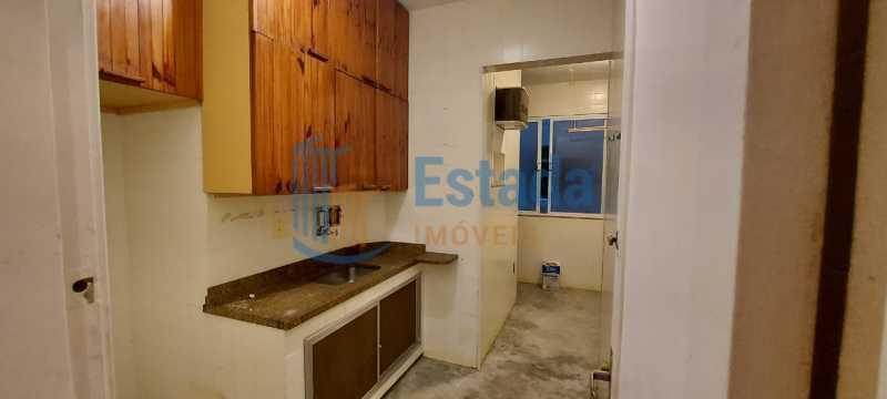 WhatsApp Image 2021-06-09 at 1 - Apartamento 2 quartos à venda Leme, Rio de Janeiro - R$ 620.000 - ESAP20411 - 24