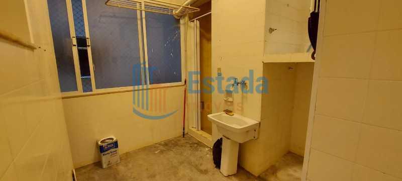 WhatsApp Image 2021-06-09 at 1 - Apartamento 2 quartos à venda Leme, Rio de Janeiro - R$ 620.000 - ESAP20411 - 27