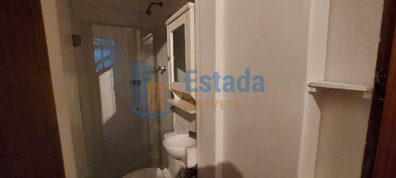 WhatsApp Image 2021-06-09 at 1 - Apartamento 2 quartos à venda Leme, Rio de Janeiro - R$ 620.000 - ESAP20411 - 19