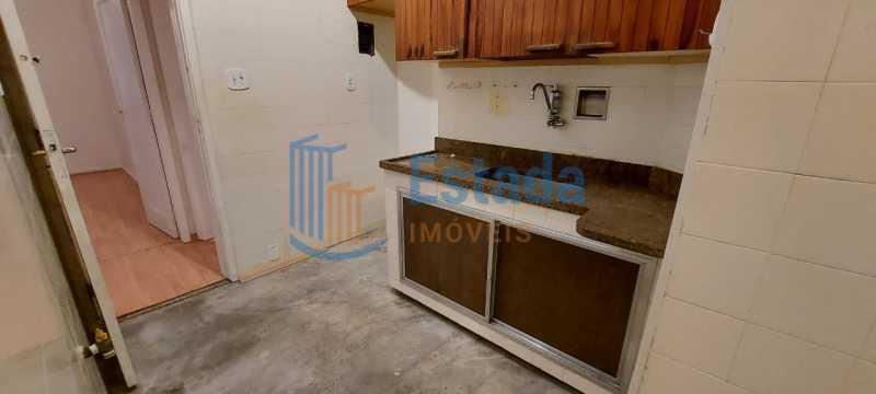 WhatsApp Image 2021-06-09 at 1 - Apartamento 2 quartos à venda Leme, Rio de Janeiro - R$ 620.000 - ESAP20411 - 25