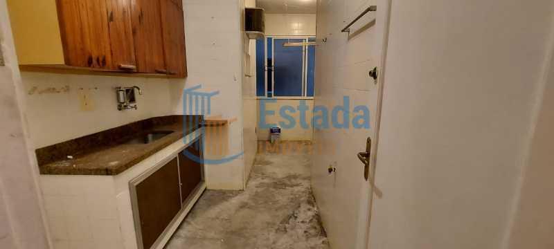 WhatsApp Image 2021-06-09 at 1 - Apartamento 2 quartos à venda Leme, Rio de Janeiro - R$ 620.000 - ESAP20411 - 23