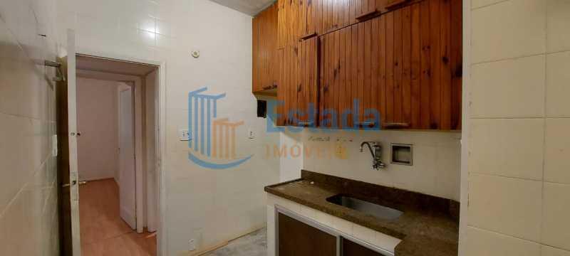 WhatsApp Image 2021-06-09 at 1 - Apartamento 2 quartos à venda Leme, Rio de Janeiro - R$ 620.000 - ESAP20411 - 26