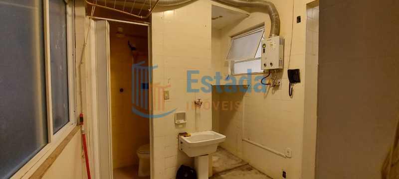 WhatsApp Image 2021-06-09 at 1 - Apartamento 2 quartos à venda Leme, Rio de Janeiro - R$ 620.000 - ESAP20411 - 29