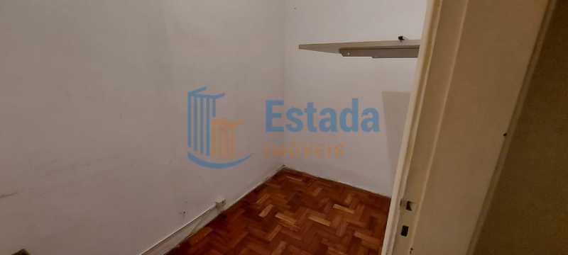 WhatsApp Image 2021-06-09 at 1 - Apartamento 2 quartos à venda Leme, Rio de Janeiro - R$ 620.000 - ESAP20411 - 30