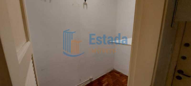 WhatsApp Image 2021-06-09 at 1 - Apartamento 2 quartos à venda Leme, Rio de Janeiro - R$ 620.000 - ESAP20411 - 31