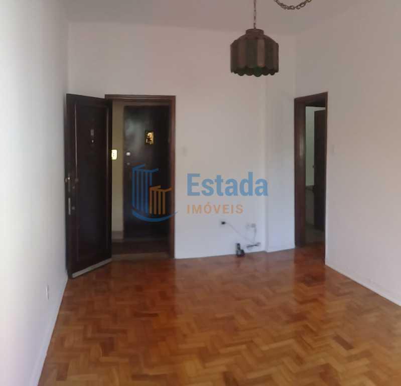 WhatsApp Image 2021-06-10 at 1 - Apartamento 1 quarto para alugar Copacabana, Rio de Janeiro - R$ 1.650 - ESAP10546 - 1