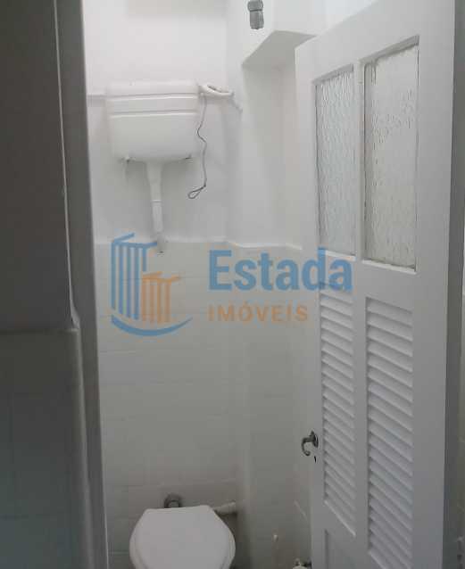 WhatsApp Image 2021-06-10 at 1 - Apartamento 1 quarto para alugar Copacabana, Rio de Janeiro - R$ 1.650 - ESAP10546 - 20