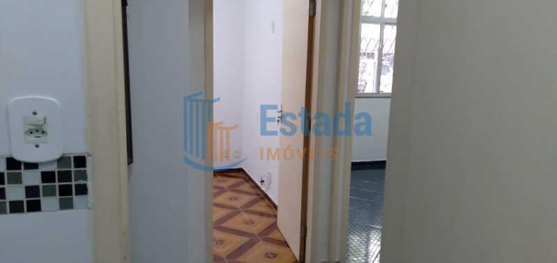 cr1 - Apartamento 2 quartos para venda e aluguel Copacabana, Rio de Janeiro - R$ 800.000 - ESAP20412 - 3
