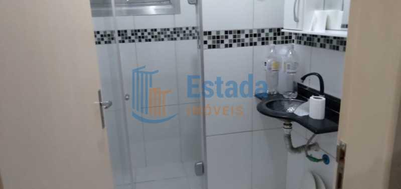 cr2 - Apartamento 2 quartos para venda e aluguel Copacabana, Rio de Janeiro - R$ 800.000 - ESAP20412 - 4