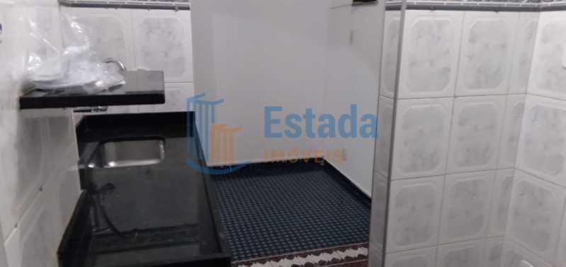 cr3 - Apartamento 2 quartos para venda e aluguel Copacabana, Rio de Janeiro - R$ 800.000 - ESAP20412 - 1
