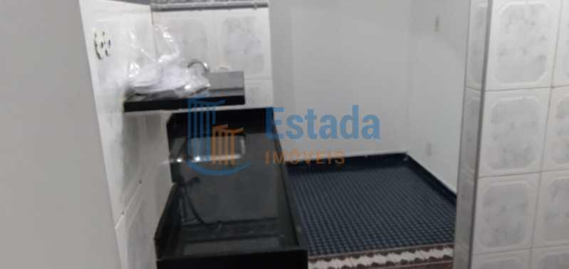 cr4 - Apartamento 2 quartos para venda e aluguel Copacabana, Rio de Janeiro - R$ 800.000 - ESAP20412 - 5
