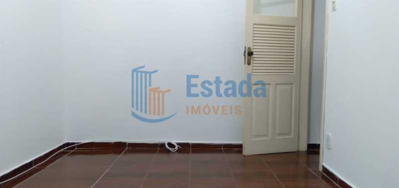 cr12 - Apartamento 2 quartos para venda e aluguel Copacabana, Rio de Janeiro - R$ 800.000 - ESAP20412 - 13