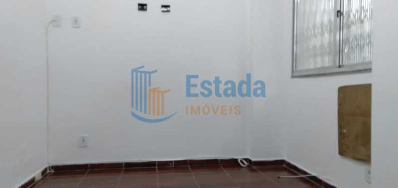 cr13 - Apartamento 2 quartos para venda e aluguel Copacabana, Rio de Janeiro - R$ 800.000 - ESAP20412 - 14