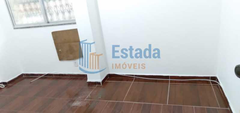 cr14 - Apartamento 2 quartos para venda e aluguel Copacabana, Rio de Janeiro - R$ 800.000 - ESAP20412 - 15