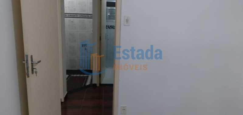 cr15 - Apartamento 2 quartos para venda e aluguel Copacabana, Rio de Janeiro - R$ 800.000 - ESAP20412 - 16