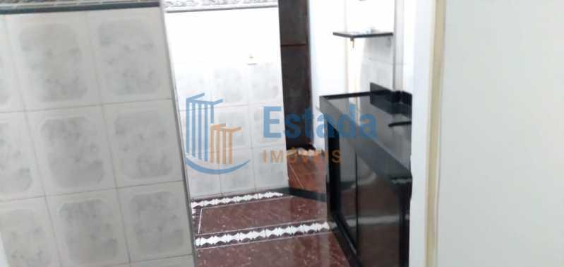 cr5 - Apartamento 2 quartos para venda e aluguel Copacabana, Rio de Janeiro - R$ 800.000 - ESAP20412 - 6
