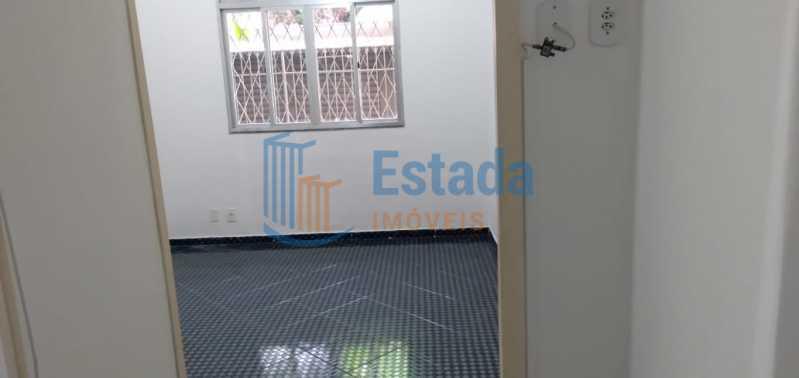 cr6 - Apartamento 2 quartos para venda e aluguel Copacabana, Rio de Janeiro - R$ 800.000 - ESAP20412 - 7