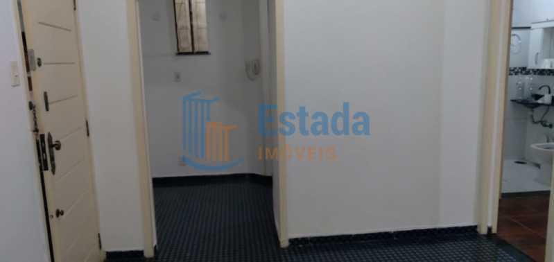cr7 - Apartamento 2 quartos para venda e aluguel Copacabana, Rio de Janeiro - R$ 800.000 - ESAP20412 - 8