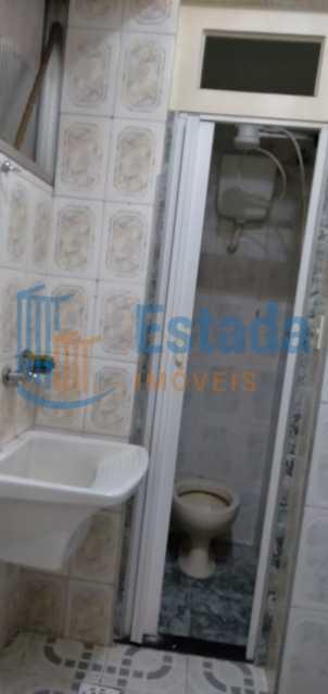 cr8 - Apartamento 2 quartos para venda e aluguel Copacabana, Rio de Janeiro - R$ 800.000 - ESAP20412 - 9