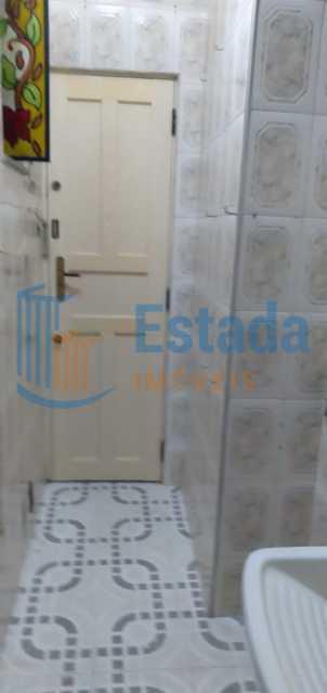 cr9 - Apartamento 2 quartos para venda e aluguel Copacabana, Rio de Janeiro - R$ 800.000 - ESAP20412 - 10