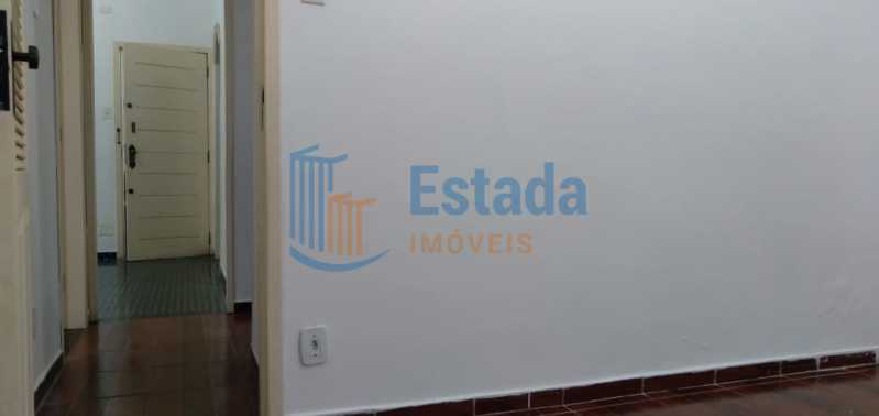 cr10 - Apartamento 2 quartos para venda e aluguel Copacabana, Rio de Janeiro - R$ 800.000 - ESAP20412 - 11