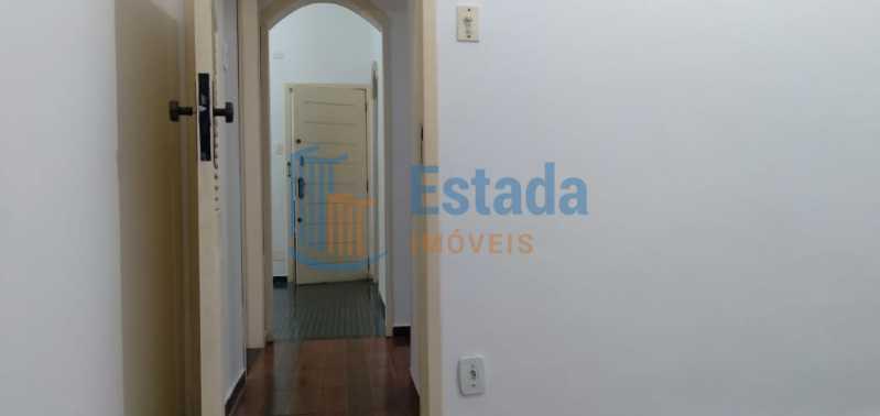 cr11 - Apartamento 2 quartos para venda e aluguel Copacabana, Rio de Janeiro - R$ 800.000 - ESAP20412 - 12