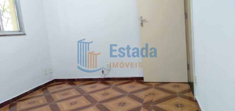 cr16 - Apartamento 2 quartos para venda e aluguel Copacabana, Rio de Janeiro - R$ 800.000 - ESAP20412 - 17