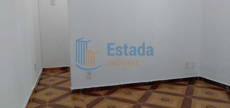 cr18 - Apartamento 2 quartos para venda e aluguel Copacabana, Rio de Janeiro - R$ 800.000 - ESAP20412 - 19